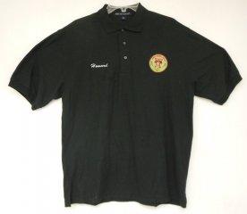 division_shirt_807x700