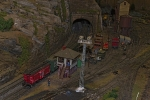 mrw13-logan-tunnel-small-yard-erie-freight-passing-thru_1050x750