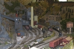 mrw6-logan-scene-at-the-mine_1049x750