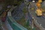 mrw8-logan-busy-rr-and-road-repairs-scene-_1050x750
