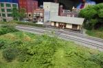 Short Line Model Railroad Club - Gallery 1