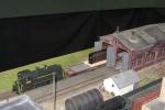 Short Line Model Railroad Club - Gallery 2