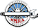 MER_Logo_40h