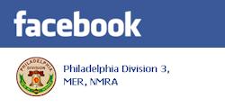 Division_Facebook_Logo_250
