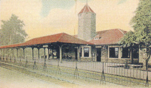 Elkins Station_Scanned_Card_2