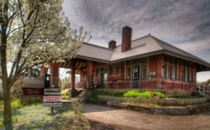 perkasie-train-station-bob-bergey-photo_582x361
