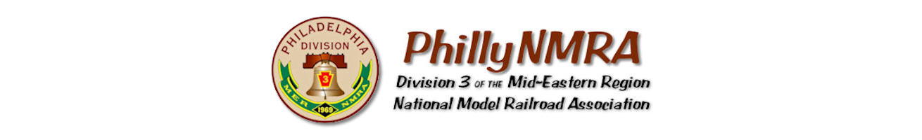 PhillyNMRA