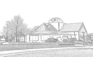 sketch_brandywine-pkwy-center1_750x500