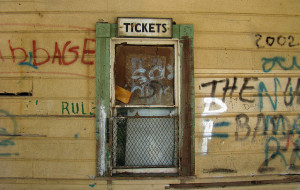 Ticket_Window_Graffiti