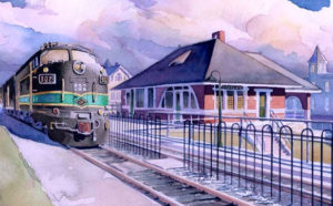 ww-benner-hauling-perkasiestation-watercolor-cropped